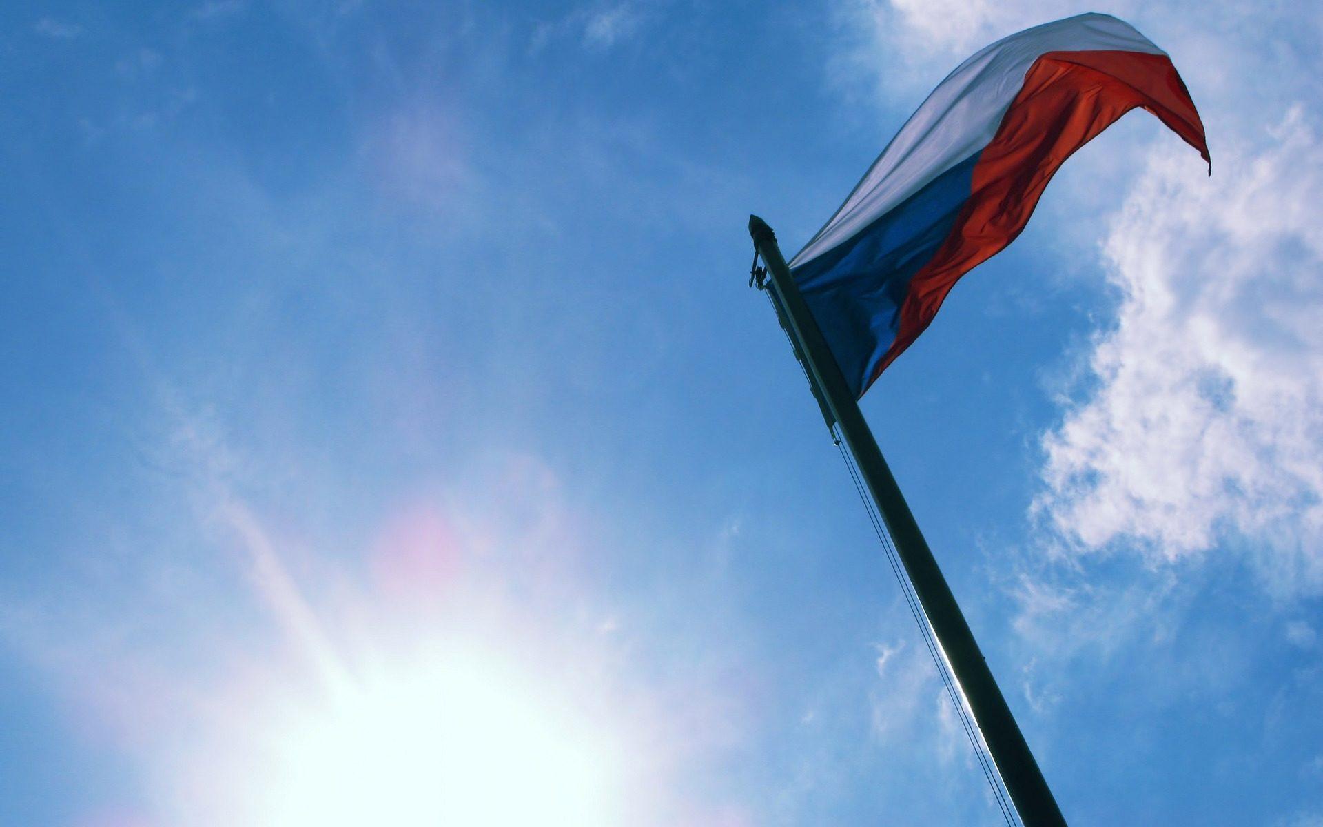 Program - Rozumní a Národní demokracie